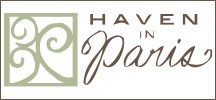 Haven in Paris