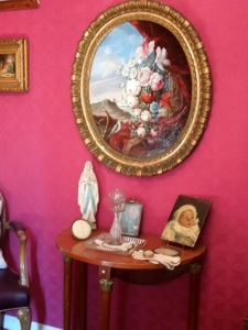Antiques Diva Provence