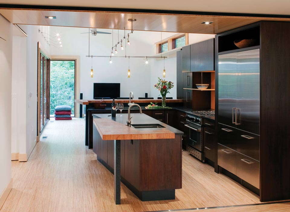 NKBA KItchen Design