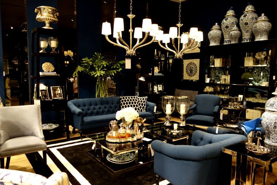Antiques diva maison objet trend report the antiques for Decor et maison