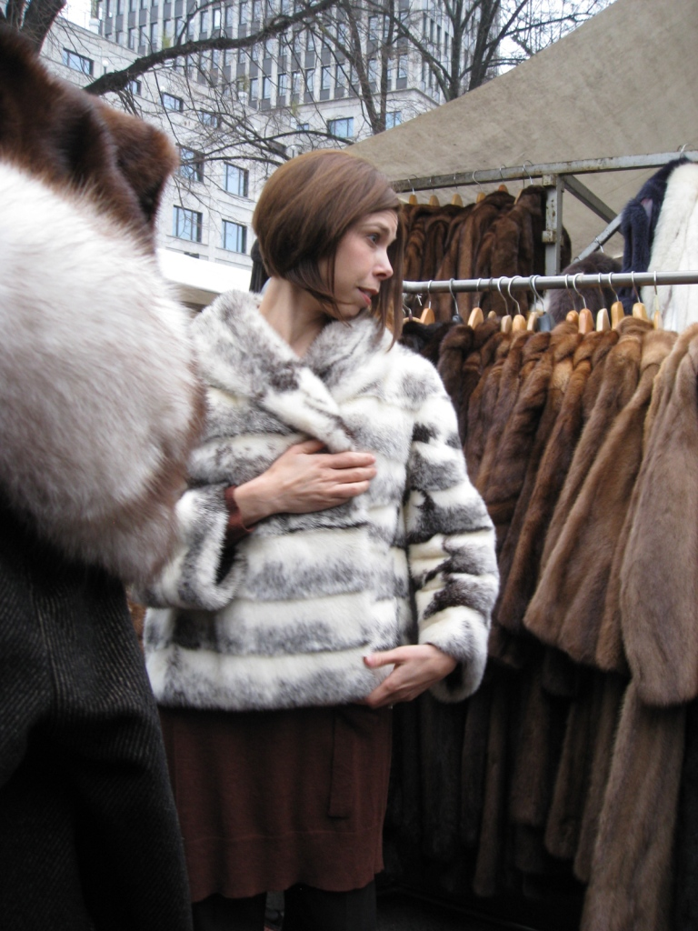 Fur Coat Berlin 4