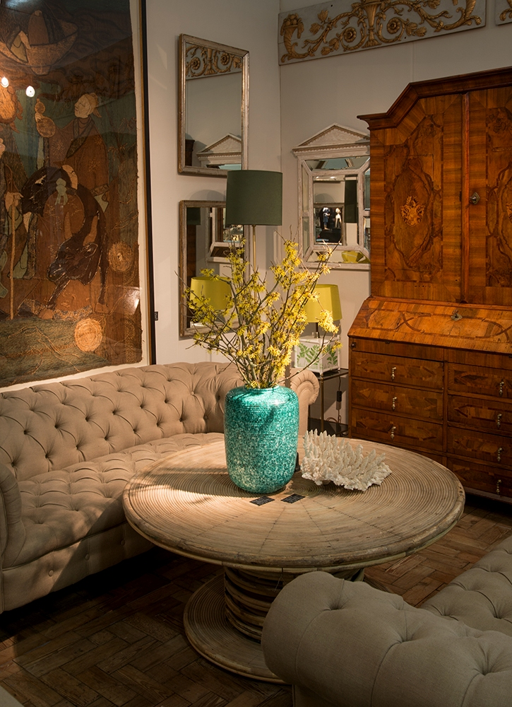 Decorative Fair