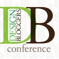 design bloggers conference Atlanta