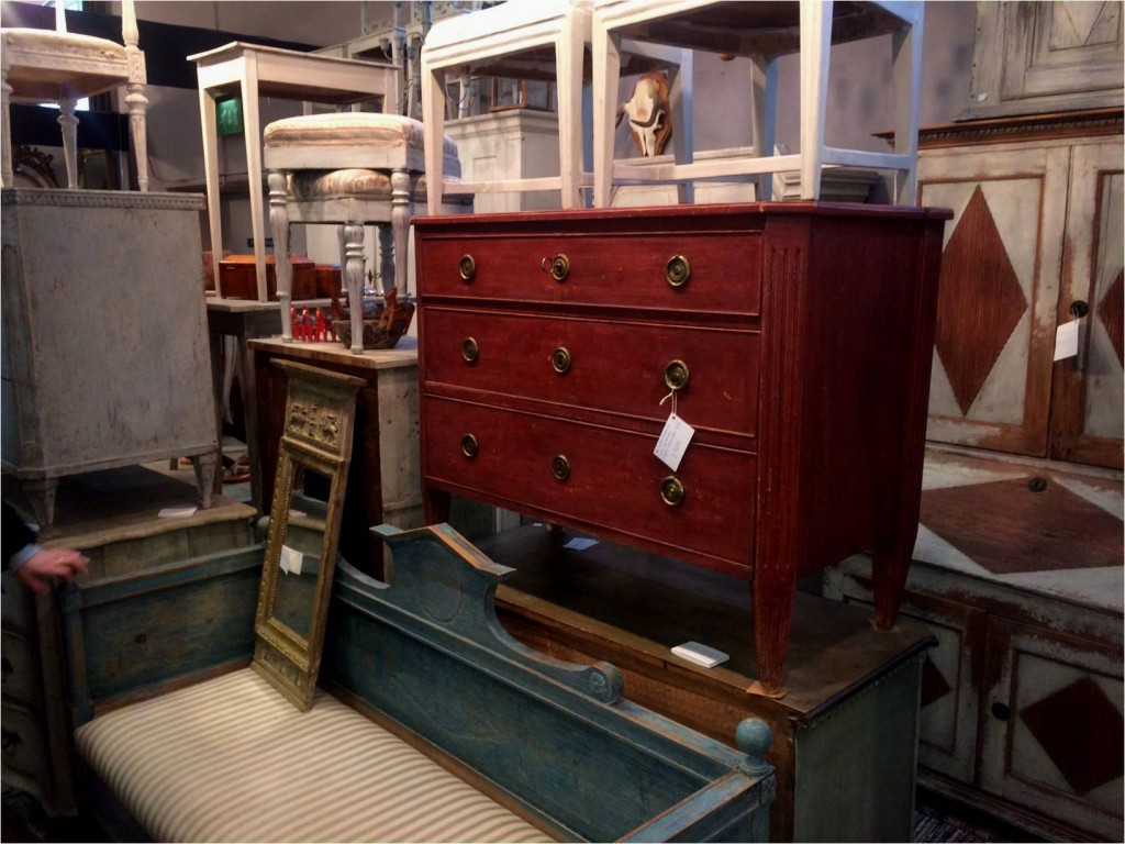 Bath Decorative Antiques Fair Swedish Antiques Diva Guide