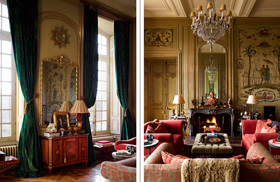 chateau-du-grand-luce-interiors2