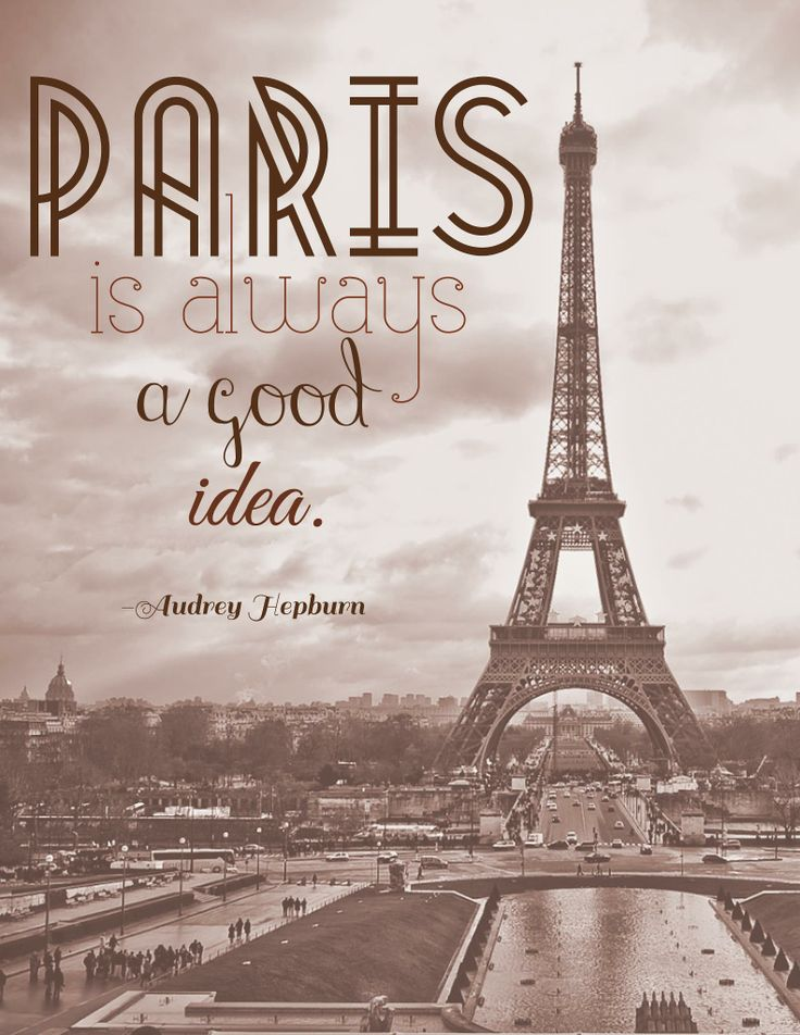 Paris, City of Light, Eiffel Tower, Audrey Hepburn, Shopping in Paris, The Antiques Diva