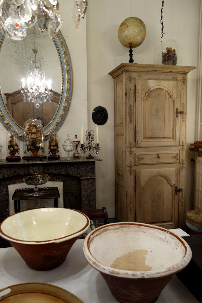 Sourcing antiques in Europe, Filling a container with antiques, Buying Tours of Belgium, Antiques Diva, Belgian Antiques Dealers, Champagne, European Lifestyle