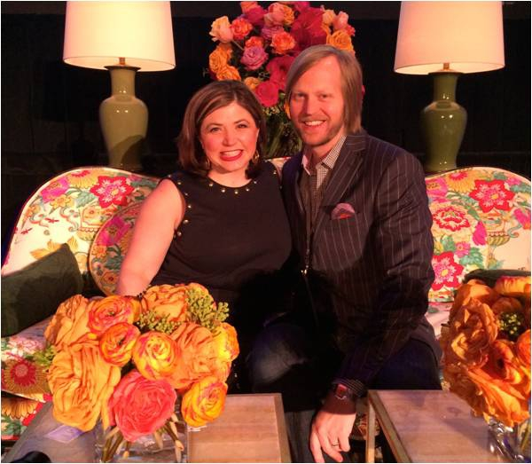 Toma Clark Haines and Eric Ross Design Bloggers Conference, Eric Ross, Ruthann Ross, Must Haves for Antique Collectors, Tennessee Interior Designer, Slipper Chair, Bergere Chair, Chinoiserie, Decorating with Antiques