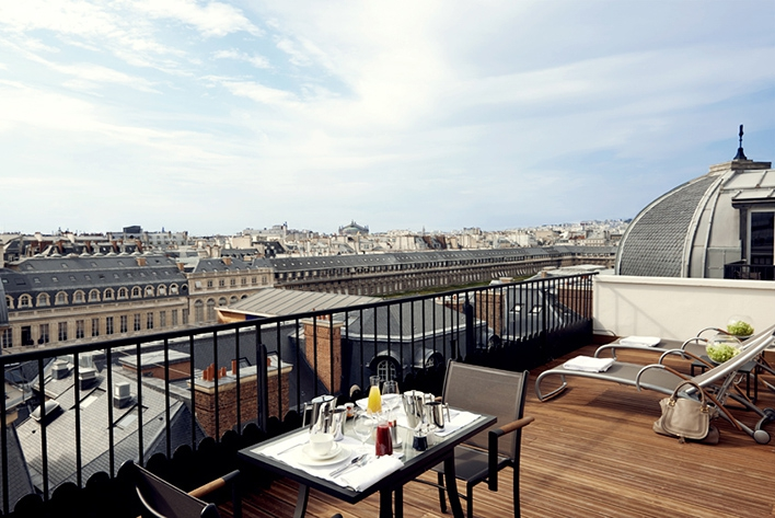 Paris Hotel Recommendations, Where to stay in Paris, Paris hotel tips