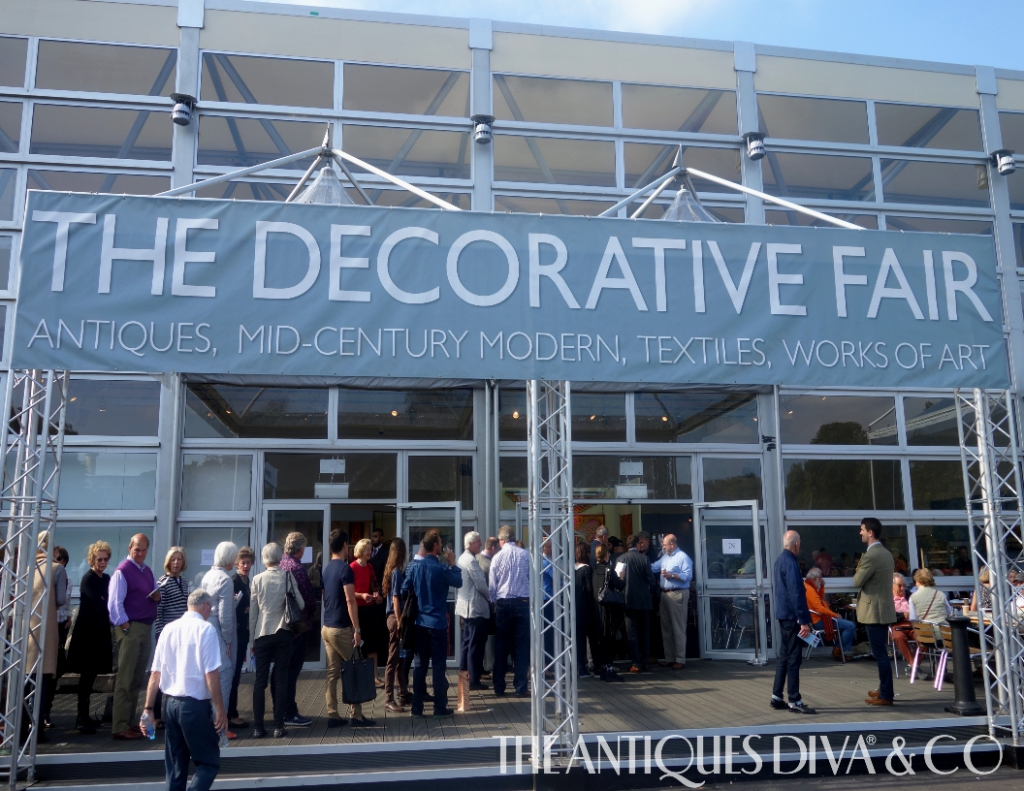 Battersea Decorative Fair The Antiques Diva Archives Page 6 Of 35 The Antiques Diva The