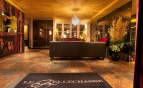 Bellechasse, Paris Hotel Recommendations, Where to stay in Paris, Paris hotel tips