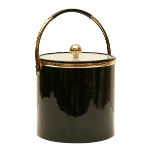 The HighBoy, Olga Granda-Scott, Holiday Gift Guide, Ice Bucket, Drulane