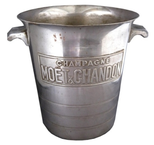 art_deco_champagne_bucket