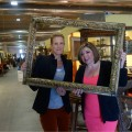 Quintessence and Stylish Shopping By Susanna Salk Take an Antiques Diva Tour