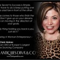 My Top 10 Advice on Becoming a Woman Entrepreneur