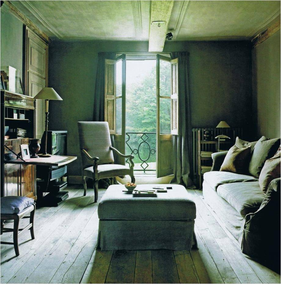 JVR108, Boutique Luxury Hotels, Antwerp, Chateau Rozenhout, Axel Vervoordt, Brigitte Garner, Veranda, Houses of Veranda, The Antiques Diva
