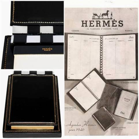 Vintage Fashion Paris, Vintage Hermes, Paris Collectors Fairs, Antiques Diva Vintage Fashion Tours, Paris Fashion Tours,