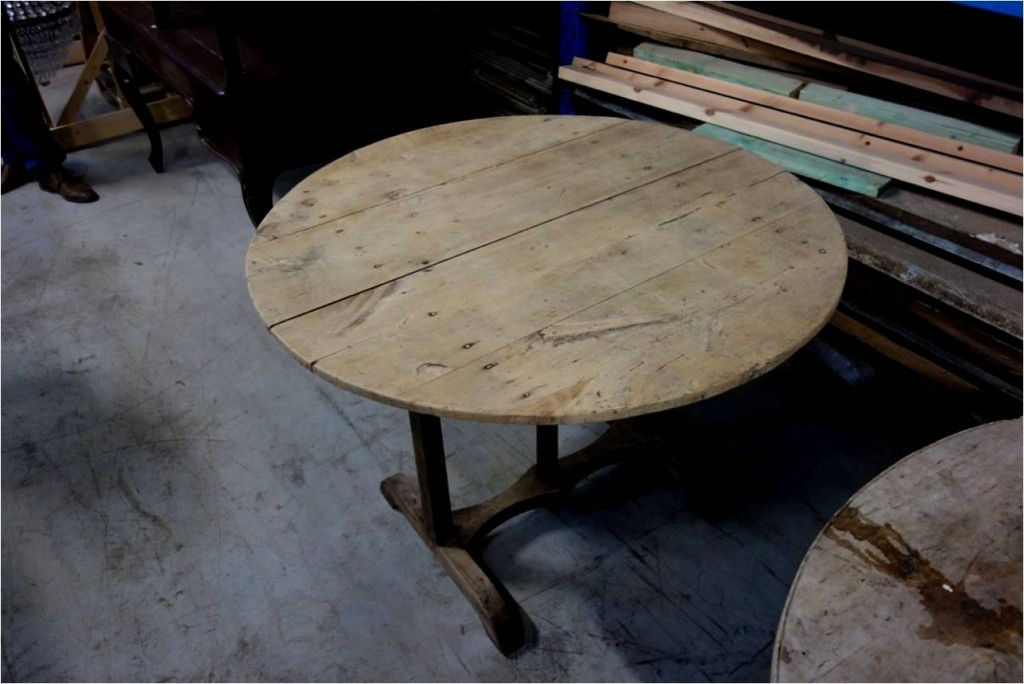 French wine tasting tables, Antique Wine Table, Buying Antiques in Belgium, Repurposing Wine Tasting Tables