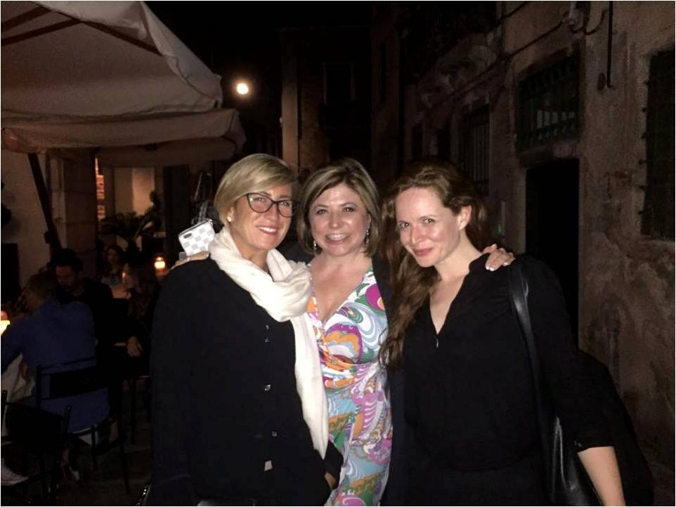 Best Museums in Venice, Antiques Diva, Tours of Venice, Buying antiques in Venice, Toma Clark Haines, What to do in Venice