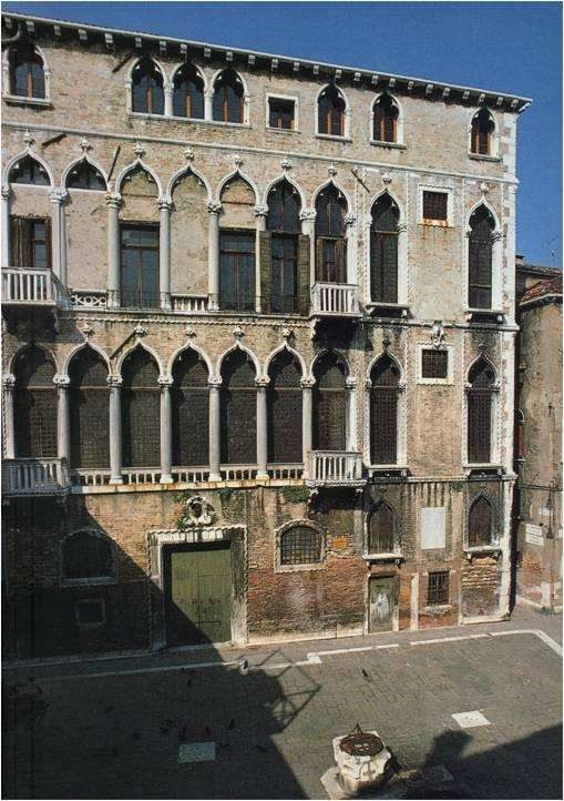Best Museums in Venice, Antiques Diva, Tours of Venice, Buying antiques in Venice, Palazzo Fortuny, What to do in Venice