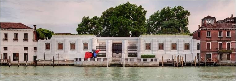 Best Museums in Venice, Antiques Diva, Tours of Venice, Buying antiques in Venice, Peggy Guggenheim Collection, What to do in Venice