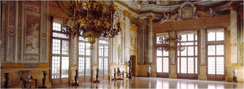 Best Museums in Venice, Antiques Diva, Tours of Venice, Buying antiques in Venice, Ca' Rezzonico, La Biennale d'arte, What to do in Venice