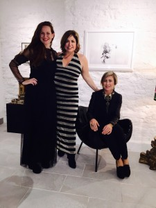 Venice Salon Recap Italy Antiques Diva Guides with Toma Clark Haines