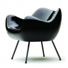 Venice Salon Recap RM58-classic-black chair