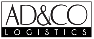 AD&CO Logistics - international arts and antiques shipping