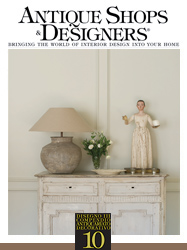 Antique-Shops-and-Designers-Volume-10