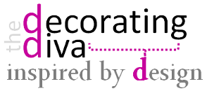 Decorating-Diva