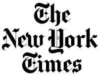 New-York-Times-logo1