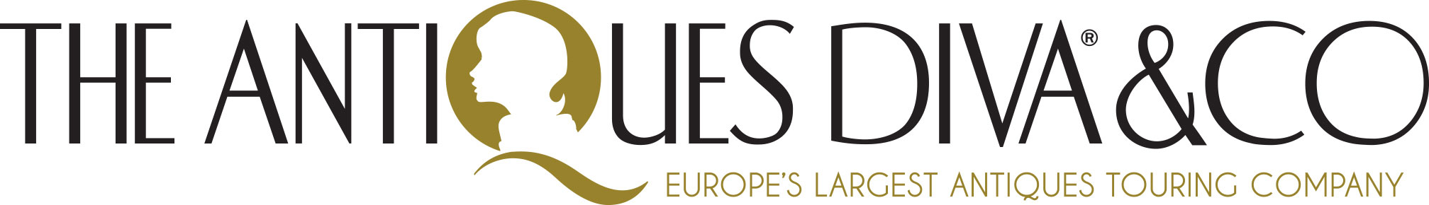 Europe's Largest Antiques Touring Company