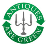 antiques-are-green