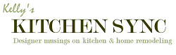 f-logo-kitchen-sync