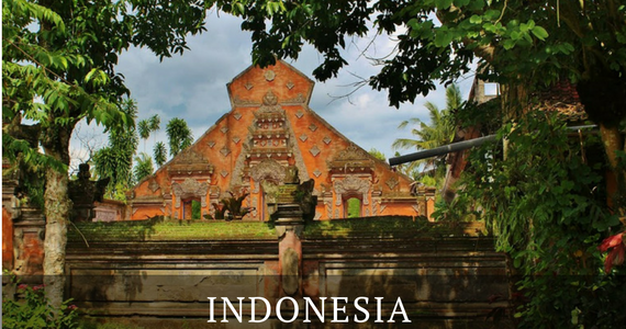 Indonesia Antiques Buying Tours with The Antiques Diva & Co