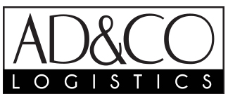 AD&CO Logistics - International Antiques Shipping
