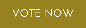 Vote Now - Best Company Blog - The Antiques Diva - Amara Interior Blog Awards