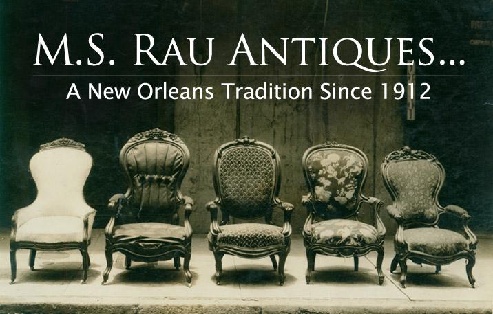 Guest Blog Archives The Antiques Divathe Antiques Diva