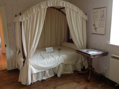 Sleep Tight With Jane Austen The Antiques Divathe