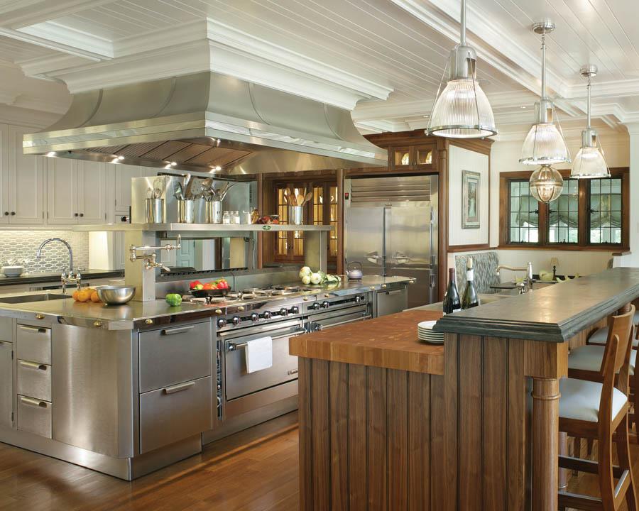 Nkba Kitchen Design