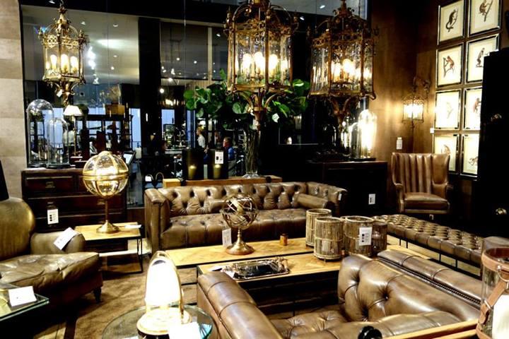 Antiques Diva Paris