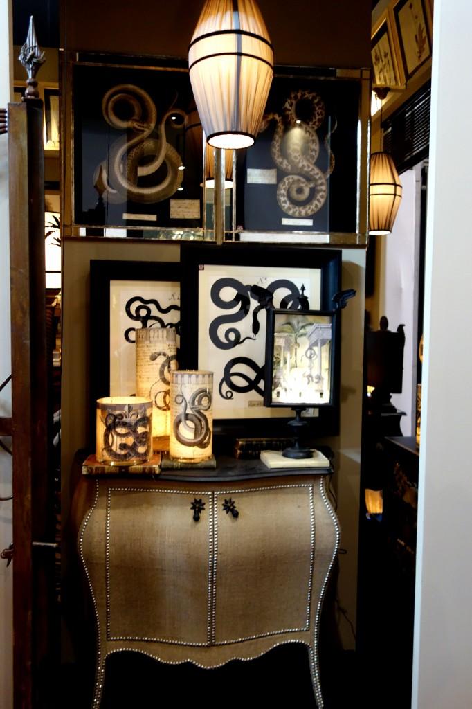 Maison Objet Paris Antiques Diva 9