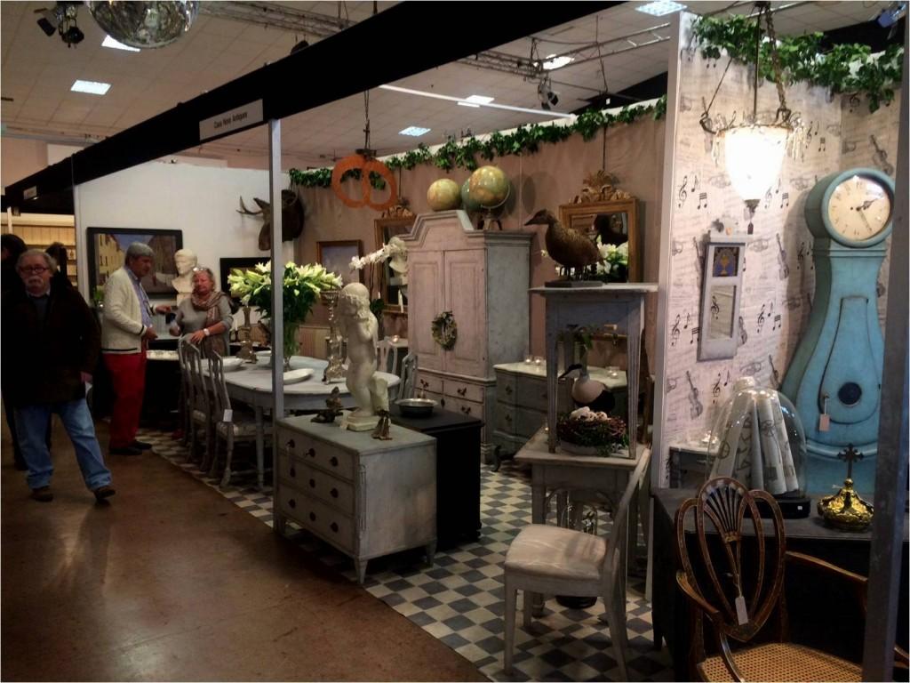 Bath Decorative Antiques Fair