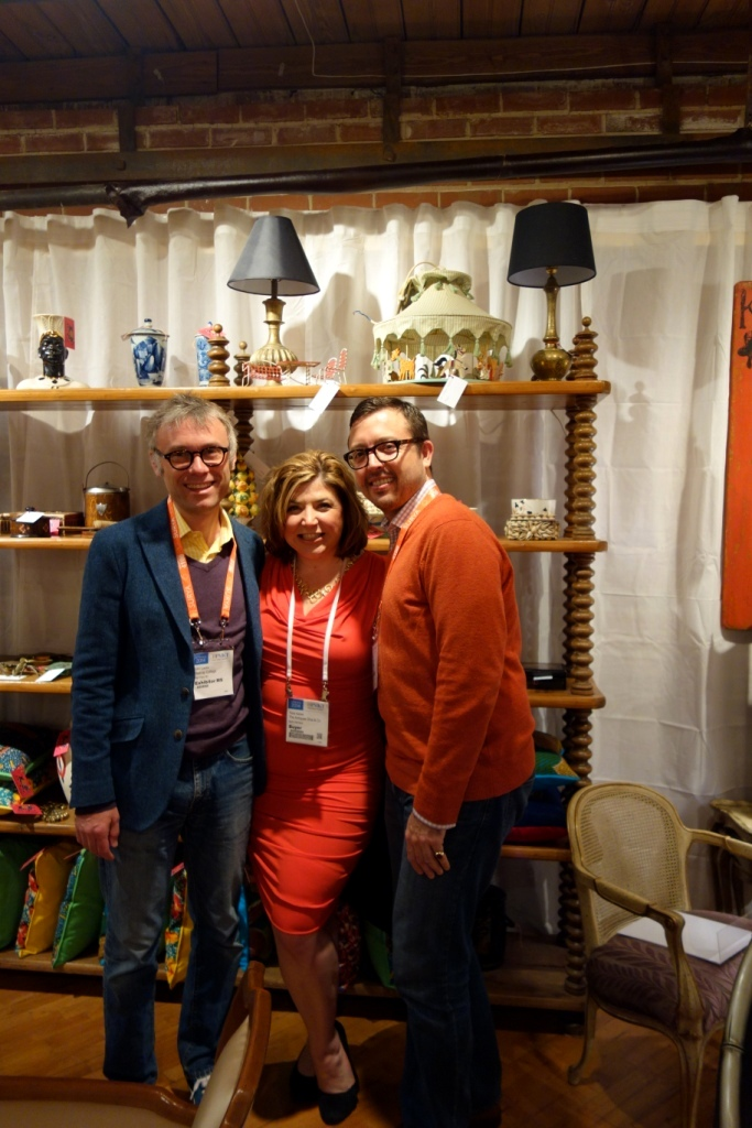 MadCap Cottage and The Antiques Diva