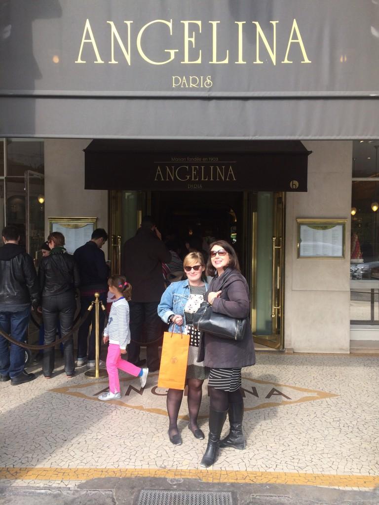 Antiques Diva, Paris, Antique Tour, Europe, Shopping in Paris