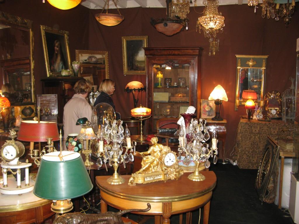 antiques diva, the antiques diva, france, bordeaux antique buying tour