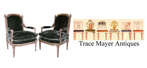 trace_mayer_antiques