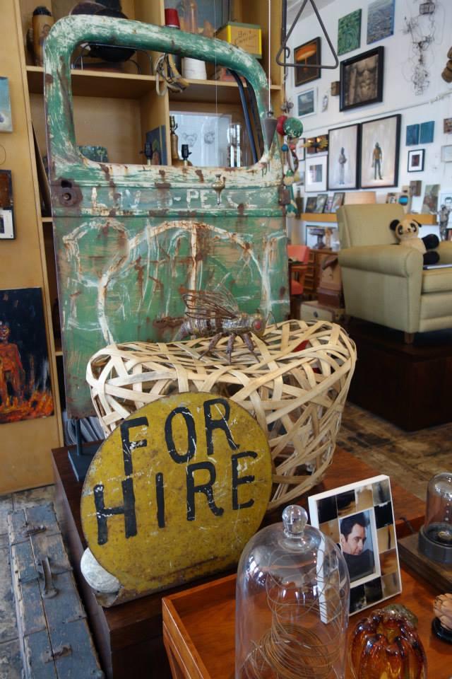 Gary Gibson Design Inspiration, Gibson Design, Style Maker, LA Interior Designer, Gary Gibson