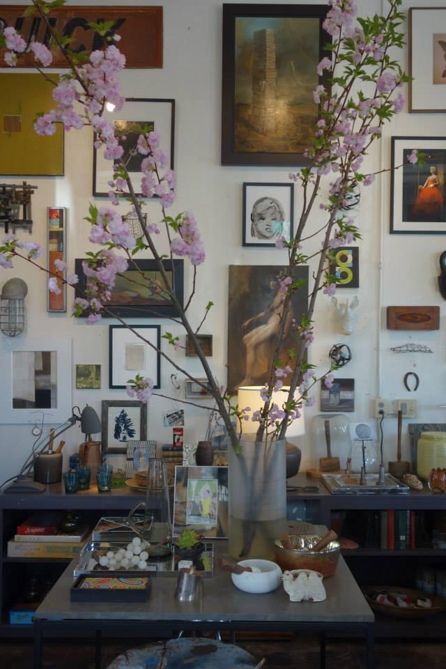 Gary Gibson Design, Gibson Design, Style Maker, LA Interior Designer, Gary Gibson